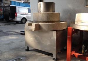 磨浆机产品图片
