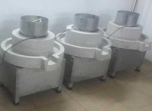 石磨豆浆机XJ-103产品图片