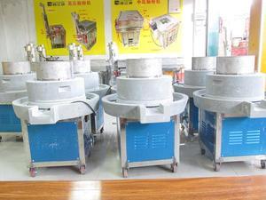 石磨肠粉磨浆机XJ-102产品图片