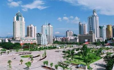 来宾必威app 体育必威体育app下载地址应用广泛,是一个产粮大市
